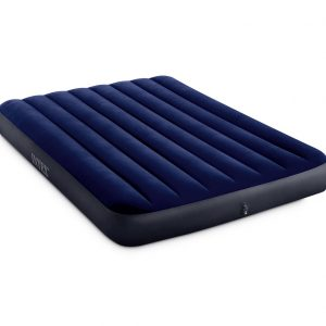 "Mattress inflable de 10"" - 64758"