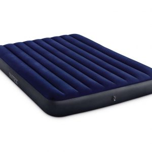 "Mattress inflable de 10"" - 64759"
