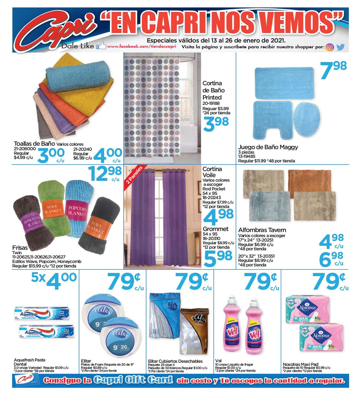 SHOPPER 13 26 ENERO 2021_Page_1